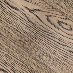 inseneeri laud Tavoline floors