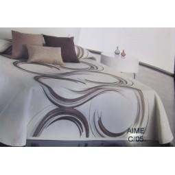 Bedspread  AIME