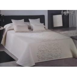 Bedspread PIANO